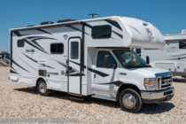 2019 Nexus Phantom 25P RV for Sale W/ 15K A/C, Nav, OH Loft