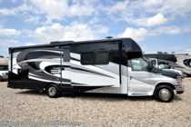 2019 Nexus Viper 29V RV for Sale W/ Jacks, Ext TV, 15K A/C