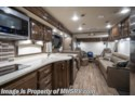 2019 Thor Motor Coach Palazzo 33.3 RV for Sale W/ Full Wall Slide, Bunk Beds - New Diesel Pusher For Sale by Motor Home Specialist in Alvarado, Texas