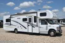 2019 Nexus Phantom 31P RV for Sale W/15K A/C, Fiberglass Roof, Jacks