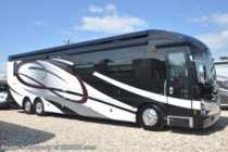 2017 American Coach American Dream 42M Bath & 1/2 Luxury Diesel Pusher RV for Sale
