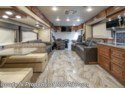 2019 Coachmen Sportscoach 404RB Bath & 1/2 W/ Salon Bunk & King - New Diesel Pusher For Sale by Motor Home Specialist in Alvarado, Texas