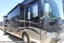 2015 Newmar Dutch Star 4369 Bath & 1/2 Luxury Diesel Pusher RV for Sale W