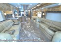 2015 Newmar Dutch Star 4369 Bath & 1/2 Luxury Diesel Pusher RV for Sale W - Used Diesel Pusher For Sale by Motor Home Specialist in Alvarado, Texas