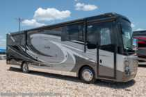2019 Nexus Bentley 34B Diesel Pusher RV for Sale W/ Fiberglass Roof