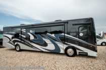 2019 Coachmen Sportscoach 407FW Bath & 1/2 Bunk Model Diesel Pusher RV