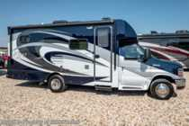 2019 Nexus Viper 25V RV for Sale W/ Fiberglass Roof, 15K A/C