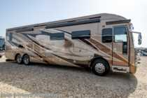 2014 American Coach American Tradition 42M Bath & 1/2 Luxury Diesel Pusher RV for Sale
