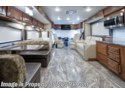 2019 Coachmen Sportscoach 404RB Bath & 1/2 Luxury Diesel Pusher RV for Sale - New Diesel Pusher For Sale by Motor Home Specialist in Alvarado, Texas