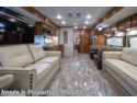 2019 Sportscoach 404RB Bath & 1/2 Luxury Diesel Pusher RV for Sale by Coachmen from Motor Home Specialist in Alvarado, Texas