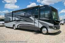 2009 Fleetwood Pace Arrow 38P RV for Sale W/ Ext TV, King