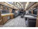 2019 Fleetwood Discovery LXE 44B Bath & 1/2 Bunk Model Diesel Pusher W/Tech Pkg - New Diesel Pusher For Sale by Motor Home Specialist in Alvarado, Texas