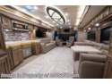 2019 Fleetwood Discovery LXE 44B Bath & 1/2 Bunk Model for Sale W/ Tech Pkg - New Diesel Pusher For Sale by Motor Home Specialist in Alvarado, Texas