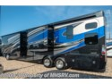 2019 Discovery LXE 44B Bath & 1/2 Bunk Model for Sale W/ Tech Pkg by Fleetwood from Motor Home Specialist in Alvarado, Texas