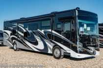 2019 Coachmen Sportscoach RD 409BG Luxury Diesel RV W/2 Full Baths & Bunk Beds