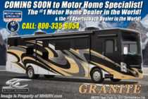 2019 Coachmen Sportscoach 407FW Luxury Bath & 1/2 Bunk Model RV for Sale