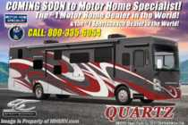 2019 Coachmen Sportscoach 407FW Luxury Bath & 1/2 Bunk Model RV W/Satellite
