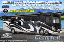 2019 Coachmen Sportscoach 407FW Luxury Bath & 1/2 RV W/ Bunk Beds