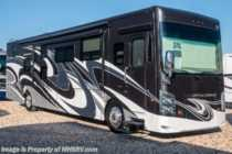 2019 Coachmen Sportscoach RD 407FW Luxury Bath & 1/2 RV W/ Bunk Beds