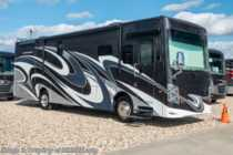 2019 Sportscoach Sportscoach SRS 360DL Bunk Model Diesel Pusher RV for Sale
