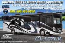 2019 Sportscoach Sportscoach 407FW Luxury Bath & 1/2 RV W/ Bunk Beds