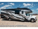 New 2019 Fleetwood Jamboree 30F Class C RV for Sale W/ Ext TV, King available in Alvarado, Texas