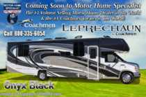 2019 Coachmen Leprechaun 311FS Class C RV for Sale at MHSRV W/15K A/C
