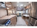2019 Coachmen Leprechaun 311FS RV for Sale W/ 15K A/C, Stabilizers, W/D - New Class C For Sale by Motor Home Specialist in Alvarado, Texas