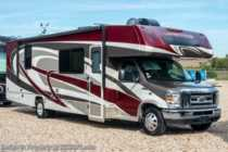 2019 Coachmen Leprechaun 311FS RV for Sale W/ Jacks, Rims, W/D, Sat