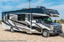 2019 Coachmen Leprechaun 311FS Class C RV for Sale W/ 15K A/C, Jacks, W/D