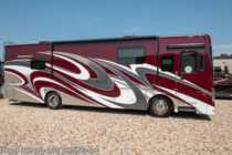 2019 Coachmen Sportscoach SRS 364TS RV for Sale at MHSRV W/ 15K A/Cs & King