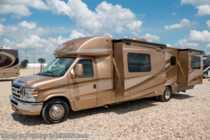 2014 Phoenix  Cruiser 2910T Class C RV for Sale at MHSRV