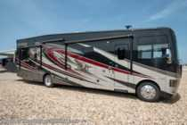 2017 Thor Motor Coach Outlaw 37RB Class A Toy Hauler RV for Sale at MHSRV