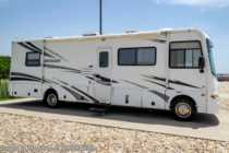 2007 Coachmen Mirada 330SL Class A RV for Sale at MHSRV