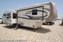 2016 Forest River Silverback 29RE 5th Wheel RV for Sale at MHSRV W/ 3 Slides