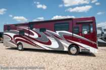 2019 Coachmen Sportscoach 404RB Bath & 1/2 W/Salon Bunk & W/D