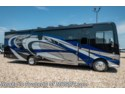 New 2019 Fleetwood Southwind 35K Bath & 1/2 W/7KW Gen, Theater Seats, King available in Alvarado, Texas