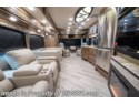2019 Fleetwood Southwind 35K Bath & 1/2 W/7KW Gen, Theater Seats, King - New Class A For Sale by Motor Home Specialist in Alvarado, Texas