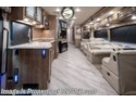 2019 Southwind 35K Bath & 1/2 W/7KW Gen, Theater Seats, King by Fleetwood from Motor Home Specialist in Alvarado, Texas