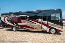 2019 Fleetwood Southwind 36P Class A RV for Sale W/ 7KW Gen, OH Loft