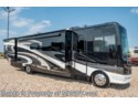 New 2019 Fleetwood Bounder 35P Class A Gas RV for Sale W/ OH Loft, Tech Pkg available in Alvarado, Texas