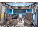 2019 Bounder 35P Class A Gas RV for Sale W/ OH Loft, Tech Pkg by Fleetwood from Motor Home Specialist in Alvarado, Texas