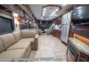 2019 Holiday Rambler Navigator 38K Bath & 1/2 RV for Sale W/Sat, King & W/D - New Diesel Pusher For Sale by Motor Home Specialist in Alvarado, Texas