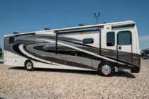 2019 Holiday Rambler Navigator 38K Bath & 1/2 RV for Sale W/Sat, King & W/D