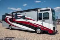 2019 Holiday Rambler Navigator 38N 2 Full Bath RV for Sale W/Bunks, Sat, King, WD