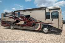 2019 Fleetwood Pace Arrow LXE 38N 2 Full Bath Bunk Model RV For Sale at MHSRV