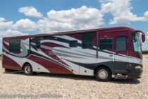 2005 Sportscoach Encore 380DS Diesel RV W/Dsl.Gen, Low Miles, 2 Slides