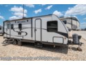 Used 2017 Winnebago Minnie 2401RG RV for Sale W/LED TV & Beautiful Decor' Pkg available in Alvarado, Texas
