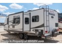 2017 Minnie 2401RG RV for Sale W/LED TV & Beautiful Decor' Pkg by Winnebago from Motor Home Specialist in Alvarado, Texas