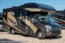 2019 Entegra Coach Qwest 24L 2 Year Warranty, Dsl Gen & Fiberglass Roof